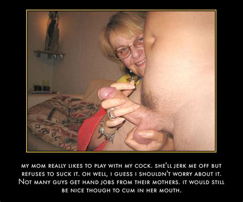mature assorted captions of horny moms high quality porn pic mature