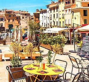 Autodiscount Aix En Provence : visiter aix en provence en 1 ou 2 jours blog rue des vignerons ~ Medecine-chirurgie-esthetiques.com Avis de Voitures