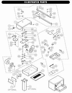 Liftmaster Sw420 Replacement Part Liftmaster Sw420 Gate