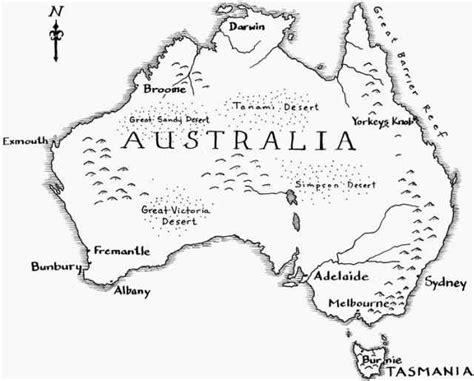 australia paintings search result  paintingvalleycom