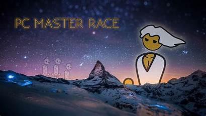 4k Gaming Pc Wallpapers Ultra Race Sfondo