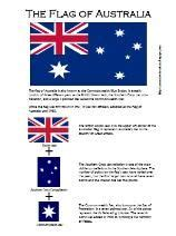 1000 ideas about australia crafts on australia crafts about australia and