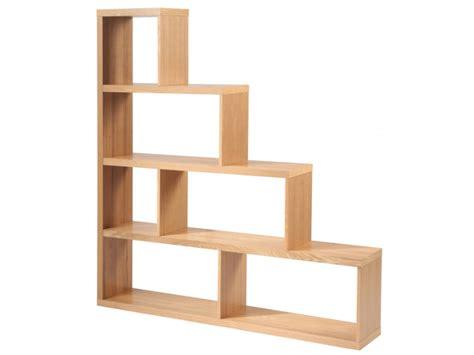 cuisine ikea chene etagère escalier en mdf placage bois finition wengé ou