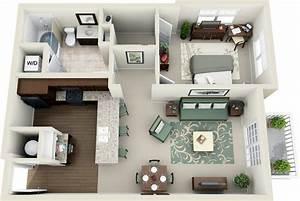 800 Sq Ft Apartment Floor Plan Images 30 Floor Plans