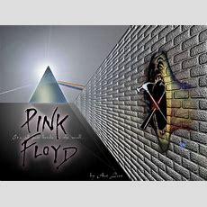 Pink Floyd The Wall  1982  Jack L Film Reviews