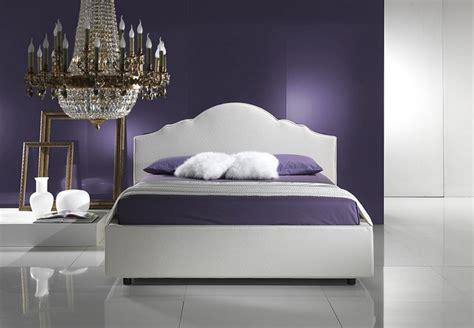 chambre adulte violet 25 idées de décoration chambre violet élégante à découvrir