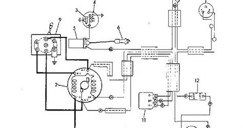 Harley Davidson Golf Cart Wiring Diagram Pdf by 36v Golf Cart Wiring Diagram Hyundai 36v Wiring Diagram