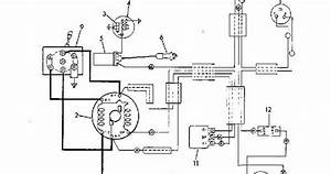 31 Columbia Par Car Wiring Diagram