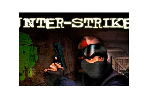 baixar counter strike 1.6 prin utorrent