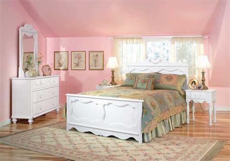 decoration chambre fille deco chambre fille romantique