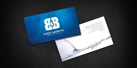 web design business cards business card graphic design designer