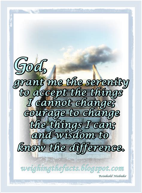 surgery recovery inspirational quotes