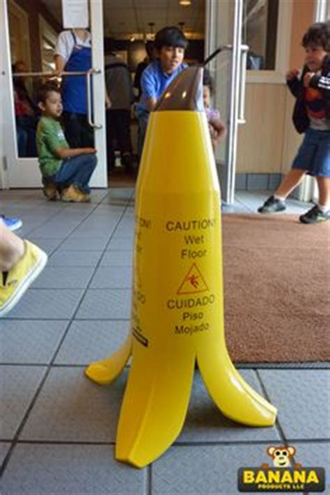 Banana Floor Sign Uk by 1000 Images About Traffic Cones On