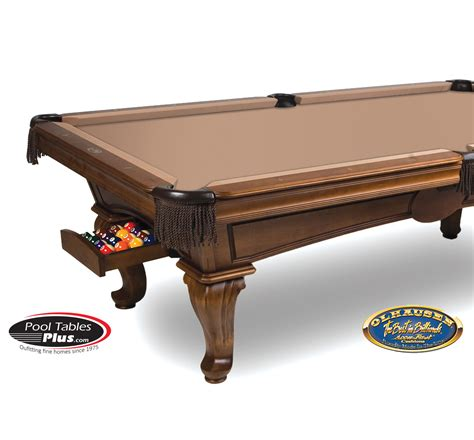 pool tables with ball return for sale antique ball return option