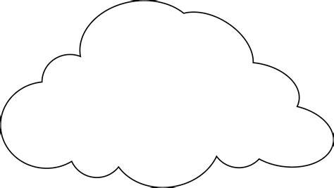 ustensiles de cuisine en r coloriage un nuage dory fr coloriages