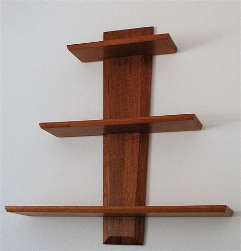 beginner woodworking projects images  pinterest