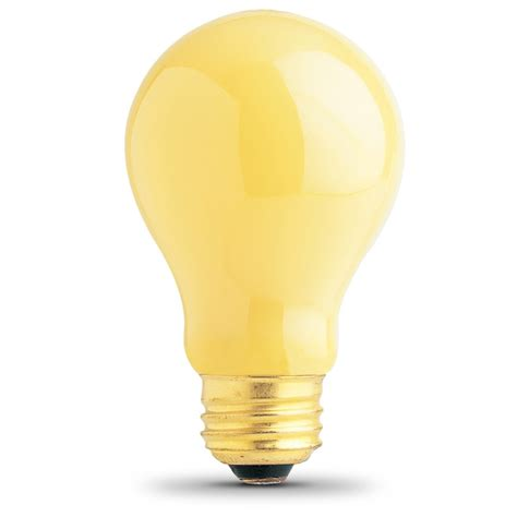 25 watt incandescent a19 feit electric