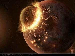 Terre De Lune Eschau : formation de la lune le titane contredit la th orie de ~ Premium-room.com Idées de Décoration
