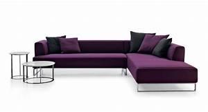 Meuble De Salon Moderne 35 Ides Canap Et Fauteuils Design