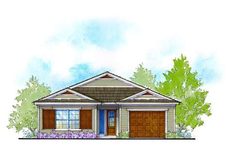 4 bed compact net zero ready house plan 33165zr architectural designs house plans