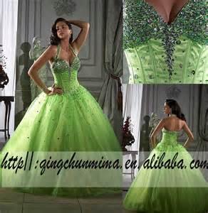 green wedding dresses white and lime green wedding dresses dresses trend