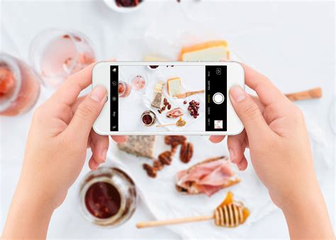 video tutorial   create realistic iphone mockups
