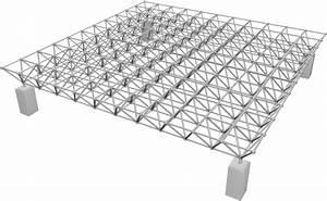 Spatial Structures  Fundamentals  Knowledgebase  Safas