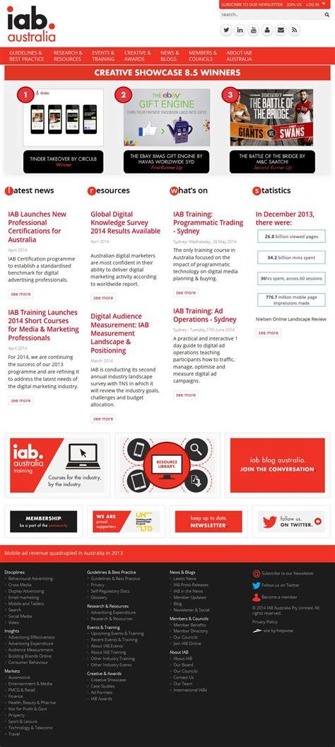 advertising bureau advertising bureau iab 28 images clients testimonials
