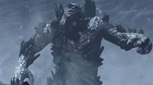 Image - Epimetheus.png - God of War Wiki - Ascension ...