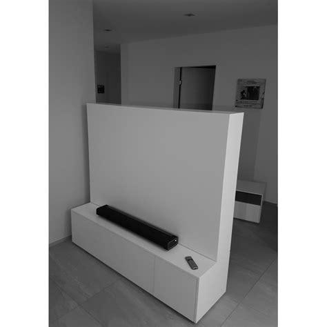 Tv Möbel Als Raumteiler by Raum Trenner Raumteiler Vorhang Selber Machen Best With