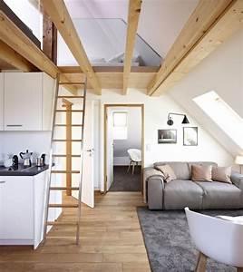 Zimmer Selber Gestalten : jugendzimmer dachschr ge gestalten ~ Michelbontemps.com Haus und Dekorationen