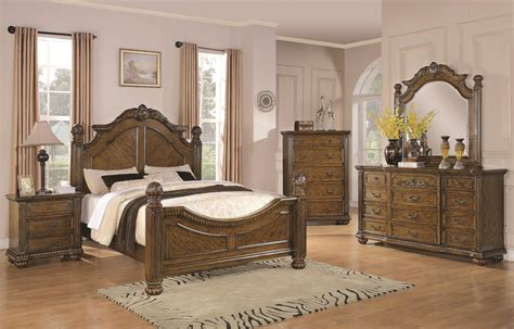 Queen Bedroom Sets For The Modern Style Amaza Design