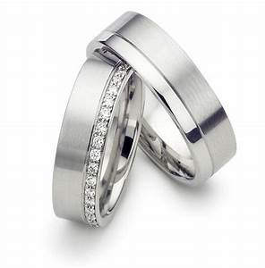his and hers wedding ringsmatching wedding bands14k With matching platinum wedding rings