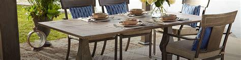 tables de terrasse canadian tire