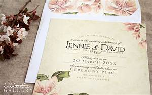Gauteng wedding invitations and stationery the for Online wedding invitations johannesburg