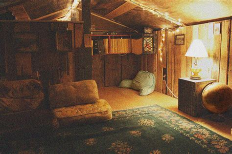 3572 how to light a room teen room on