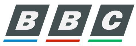 Logopedia, The Logo And