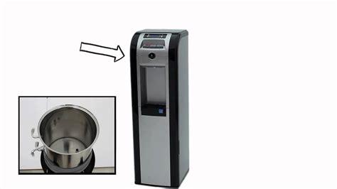 Vitapur Bottom Load Water Dispenser