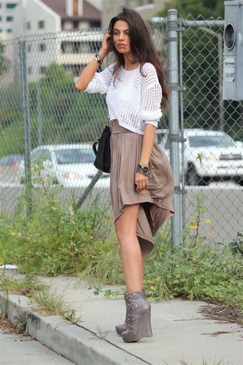 7 Shoe Styles Perfect for Clubbing u2013 Glam Radar