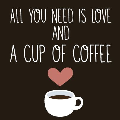 17 Best Images About Coffee Is Always A Good Idea! On. Life Quotes Roller Coaster. No Heartbreak Quotes. Instagram Picture Quotes About Life. Best Friends Zaibatsu Quotes. Quotes For Him To Make Him Feel Special. Life Quotes Quotes Pinterest. Instagram Quotes Chris Brown. Fashion Details Quotes