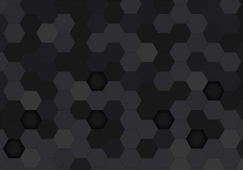 Abstract And Black Pattern Background by Free Abstract Background Vector Free Vectors