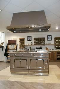 ilot de cuisine fait maison modern aatl With ilot de cuisine fait maison