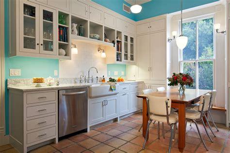 historic kitchen remodel architect magazine cgs