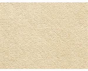 Teppichboden Meterware Günstig Online Kaufen : teppichboden saxony grizzly camel 400 cm breit meterware bei hornbach kaufen ~ A.2002-acura-tl-radio.info Haus und Dekorationen