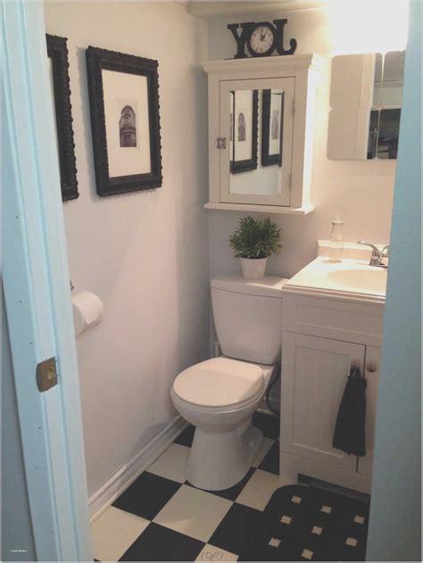 bathrooms pictures for decorating ideas 2 bedroom apartment interior design unique bathroom 1 2
