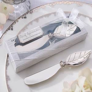 wedding gifts for guests romantic decoration With gifts for guests wedding