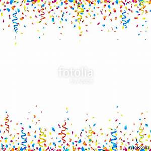 Celebration Borders Or Backgrounds Pictures to Pin on