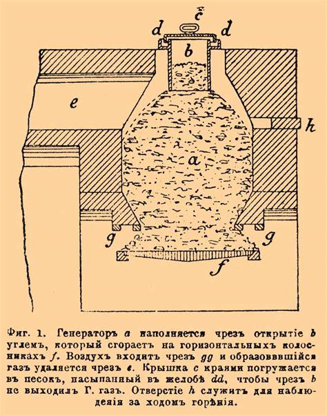 Агропрод Когенерационная газогенераторная электростанция ГенЭС630