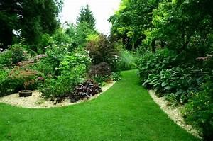 Copeaux De Bois En Vrac : paillage jardin vente en ligne de paillage naturel pour ~ Dailycaller-alerts.com Idées de Décoration