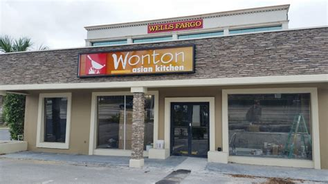 asia kitchen winter park wonton asian kitchen to open in winter park in early